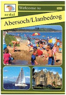 Welcome to Abersoch - Llanbedrog